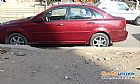 details of used Chevrolet Optra 2008 for sale Cairo Egypt