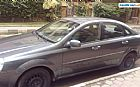 2009 Chevrolet Optra - Egypt - 6th of October