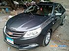 details of used Chevrolet Optra 2015 for sale Jizah Egypt