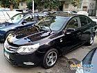 details of used Chevrolet Optra 2016 for sale Jizah Egypt