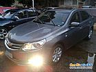 details of used Chevrolet Optra 2017 for sale Jizah Egypt
