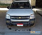 details of used Chevrolet S10 Pickup 2007 for sale Alexandira Egypt