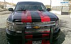 2013 Chevrolet Silverado - United Arab Emirates - Sharjah