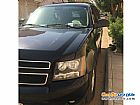 details of used Chevrolet Tahoe 2011 for sale Ar Riyad Saudi Arabia