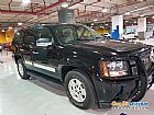 details of used Chevrolet Tahoe 2011 for sale Hawalli Kuwait