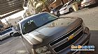 details of used Chevrolet Tahoe 2012 for sale Hawalli Kuwait