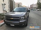 details of used Chevrolet Tahoe 2014 for sale Ar Riyad Saudi Arabia