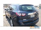 details of used Chevrolet Traverse 2013 for sale Ar Riyad Saudi Arabia