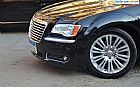 details of used CHRYSLER 300C 2013 for sale Cairo Egypt