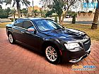 details of used CHRYSLER 300C 2015 for sale Hawalli Kuwait