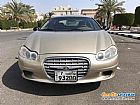 details of used CHRYSLER Pacifica 2004 for sale Al Kuwayt Kuwait