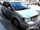 details of used CHRYSLER Town and Country 2012 for sale Alexandira Egypt