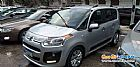details of used CITROEN C3 Picasso 2015 for sale Jizah Egypt
