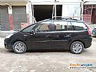details of used CITROEN C4 Grand Picasso 2008 for sale Jizah Egypt