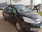 2011 CITROEN C4 Grand Picasso - Egypt - Cairo