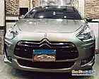 CITROEN DS5 2006 Egypt