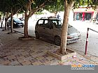 details of used DAEWOO MATIZ 2001 for sale Relizane Algeria