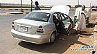 details of used DAEWOO Nubira 2002 for sale Al Khartum Sudan