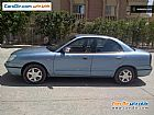 details of used DAEWOO Nubira 2004 for sale Fayyum Egypt