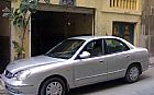 2006 ���� ������ - ��� - Cairo