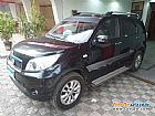 details of used DAIHATSU Grand Terios 2012 for sale Jizah Egypt