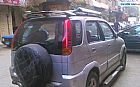 details of used DAIHATSU Terious 2000 for sale Jizah Egypt