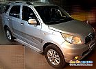 details of used DAIHATSU Terious 2012 for sale Alexandira Egypt