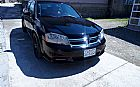 details of used DODGE Avenger 2013 for sale Arbil Iraq