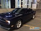 details of used DODGE Challenger 2014 for sale Makkah Saudi Arabia
