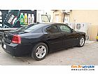 details of used DODGE Charger 2006 for sale Ar Riyad Saudi Arabia