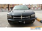 details of used DODGE Charger 2010 for sale Ar Riyad Saudi Arabia
