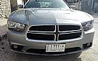 details of used DODGE Charger 2013 for sale Al Basrah Iraq