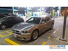 details of used DODGE Charger 2013 for sale Ar Riyad Saudi Arabia
