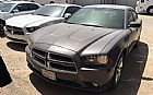 details of used DODGE Charger 2014 for sale Ar Riyad Saudi Arabia