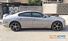 details of used DODGE Charger 2014 for sale Baghdad Iraq