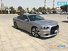 details of used DODGE Charger 2014 for sale Hawalli Kuwait
