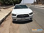 details of used DODGE Charger 2014 for sale Makkah Saudi Arabia