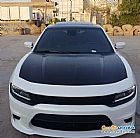 details of used DODGE Charger 2015 for sale Baghdad Iraq