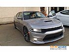 details of used DODGE Charger 2016 for sale Tabuk Saudi Arabia