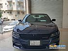 details of used DODGE Charger 2016 for sale Ar Riyad Saudi Arabia