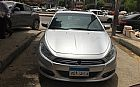 details of used DODGE Dart 2013 for sale Cairo Egypt