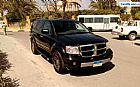 details of used DODGE Durango 2008 for sale 6th of October Egypt