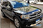 details of used DODGE Durango 2012 for sale Alexandira Egypt