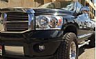 details of used DODGE Ram 1500 2008 for sale Cairo Egypt