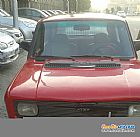 details of used FIAT 128 1992 for sale Cairo Egypt