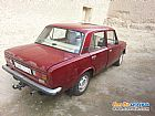 details of used FIAT 124 1980 for sale Marrakech-Tensift-Al Haouz Morocco