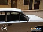 details of used FIAT 125 1975 for sale Sharqiyah Egypt