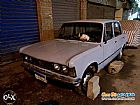 details of used FIAT 125 1980 for sale Cairo Egypt