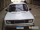 details of used FIAT 128 1971 for sale Cairo Egypt