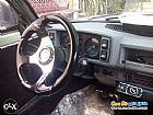 details of used FIAT 128 1974 for sale Cairo Egypt